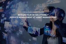 Quodagis Integration - Expert ITSM ITAM