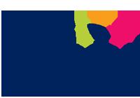 Logo PRTG Network Monitor