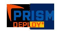 Logo Prism Deploy