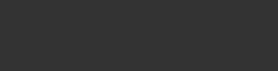 Logo Nexthink