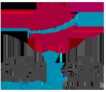 Logo Ginkoia