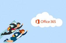 eBook Migration vers Office 365