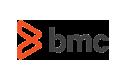 BMC - Partenaire