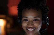 5 raisons d'adopter une solution de Remote Support