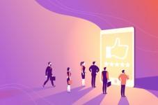 L'expérience utilisateurs, pierre angulaire de la Digital Workplace
