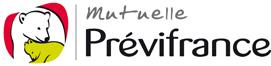 Mutuelle Previfrance modernise son Helpdesk Logo