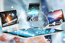 Digital Workplace et expérience utilisateurs