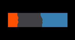 Logo BMC Helix
