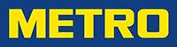 Logo Metro France